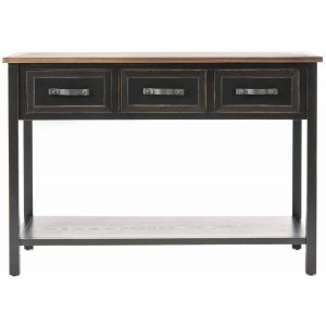 Wooden Console Table,  EUH6502