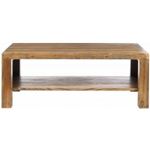 Wooden Coffee Table,  EUH6542