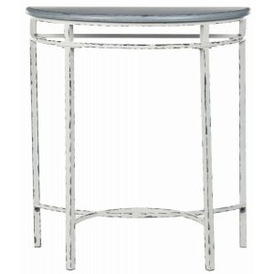 Coastal Console Table,  EUH6552