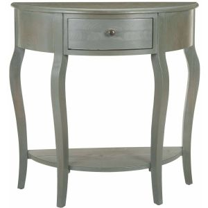 Coastal Console Table,  EUH6569