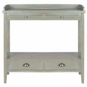 Coastal Console Table,  EUH6571