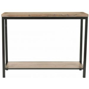 Wooden Console Table,  EUH6589