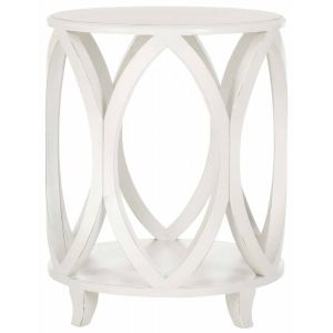Wooden Accent Table,  EUH6607