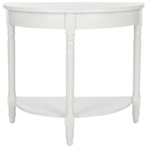 Wooden Console Table,  EUH6609