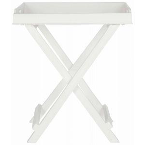 Wooden Tray Table,  EUH8201
