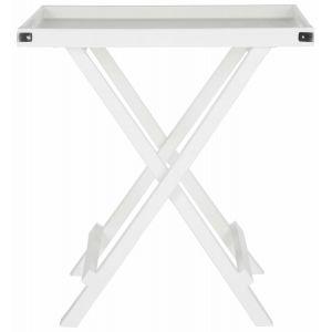 Casual Tray Table,  EUH8202