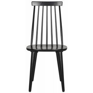 Modern Accent Chair ( Set of 2 ),  EUH8511