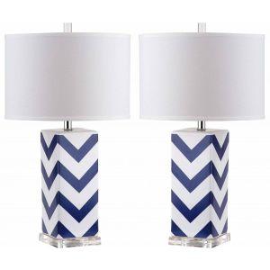 Classic Crystal Floor Lamp,  EUL4174 ( EU PLUG )