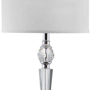 Classic Crystal Floor Lamp,  EUL4177 ( EU PLUG )