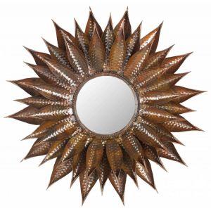 Bohemian Iron Mirror,  EUM3001