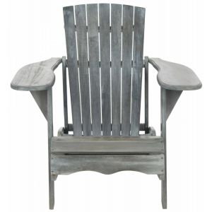 Acacia Indoor/Outdoor Arm Chair,  EUP6700