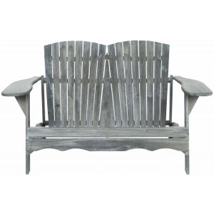 Love Seat Indoor/Outdoor Bench,  EUP6702