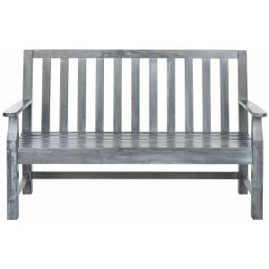 Straight Indoor/Outdoor Bench,  EUP6703