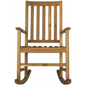 Wooden Rocking Chair,  EUP6707