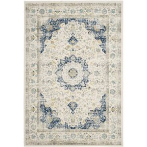 Casual Area Rug, EVK220