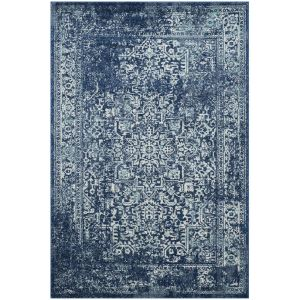 Casual Area Rug, EVK256