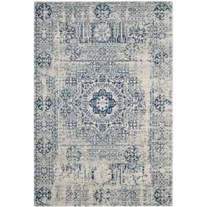 Casual Area Rug, EVK260