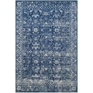 Casual Area Rug, EVK270