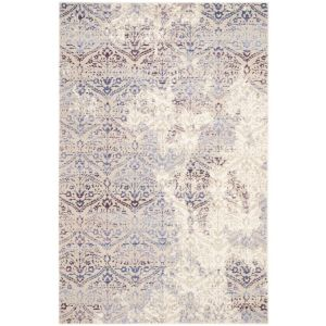 Casual Area Rug, EVK490