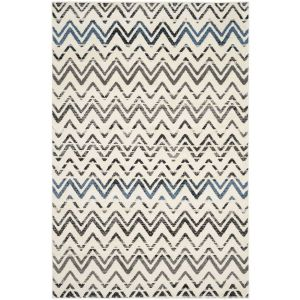 Casual Area Rug, EVK498