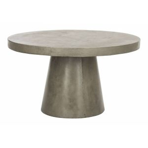 Modern Concrete Coffee Table,  EVN1014