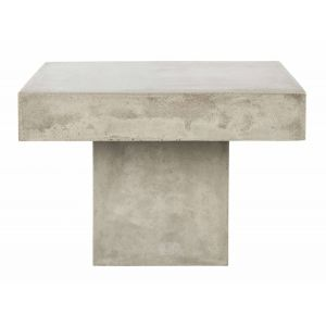 Modern Concrete Coffee Table,  EVN1016