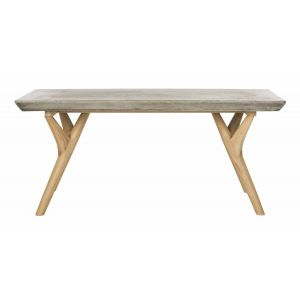 Modern Concrete Coffee Table,  EVN1018