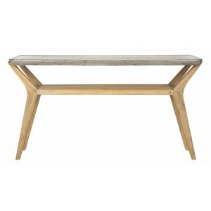Modern Concrete Console Table,  EVN1020