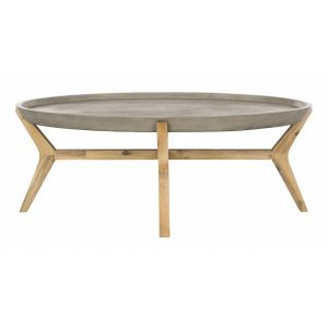 Modern Concrete Coffee Table,  EVN1021