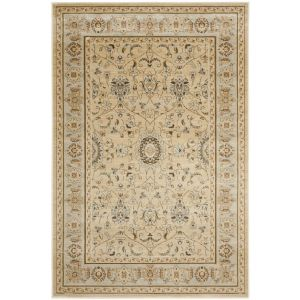 Soft & Sophisticated Area Rug, FLR127