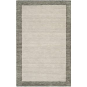 Contemporary Area Rug, HIM580