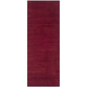 Contemporary Runner Rug, HIM610