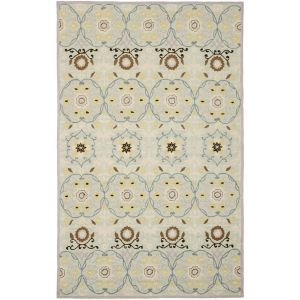 Casual Area Rug, HK727