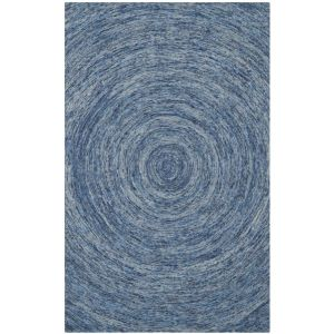 Contemporary Area Rug, IKT633