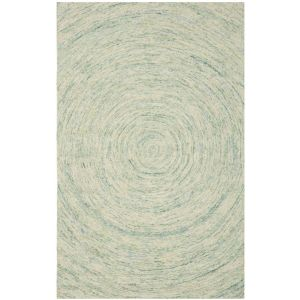 Contemporary Area Rug, IKT635