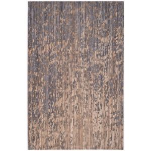 Abstract Runner Rug, INF579