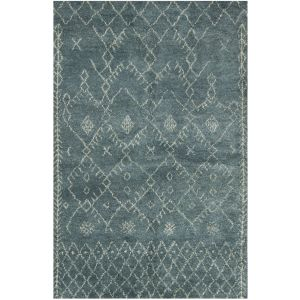 Contemporary Area Rug, LFT123