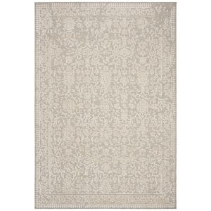 Contemporary Area Rug, LNA603