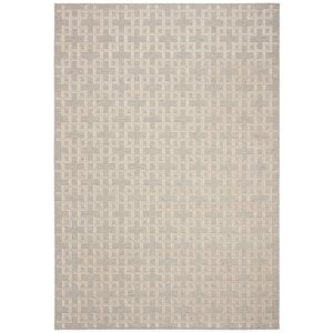Contemporary Area Rug, LNA619