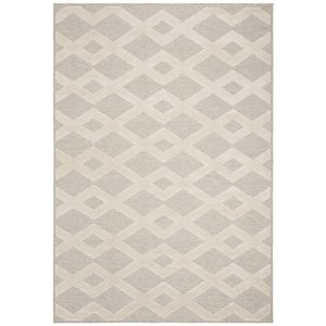 Contemporary Area Rug, LNA624