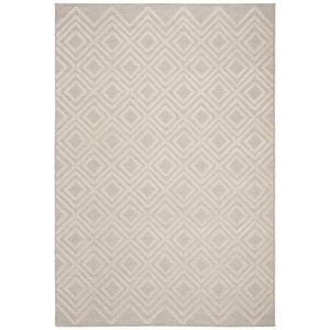 Contemporary Area Rug, LNA679