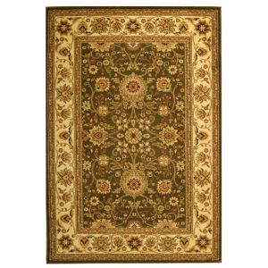 Timeless Runner Rug, LNH212