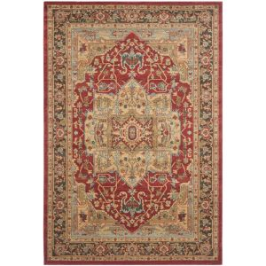 Timeless Runner Rug, MAH625