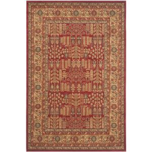 Timeless Runner Rug, MAH697