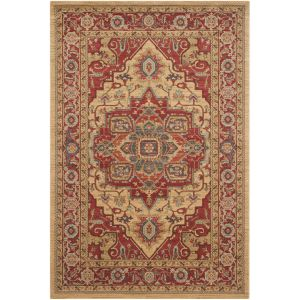 Timeless Runner Rug, MAH698