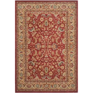 Timeless Area Rug, MAH699