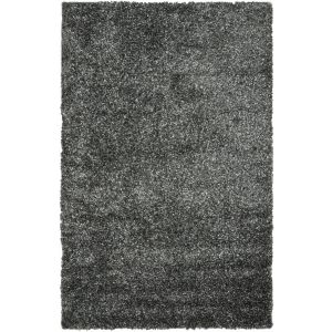 Timeless Accent Rug, MLS431