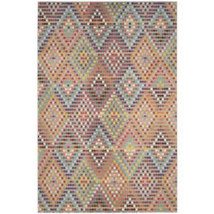 Global Area Rug, MNC204