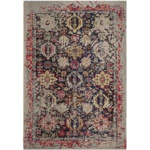 Global Area Rug, MNC206