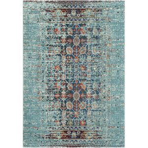Global Area Rug, MNC208